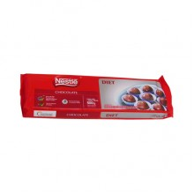 CHOCOLATE AO LEITE DIET 500G